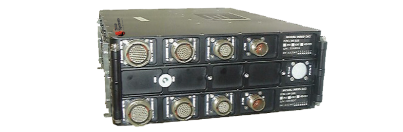 Rugged Switches