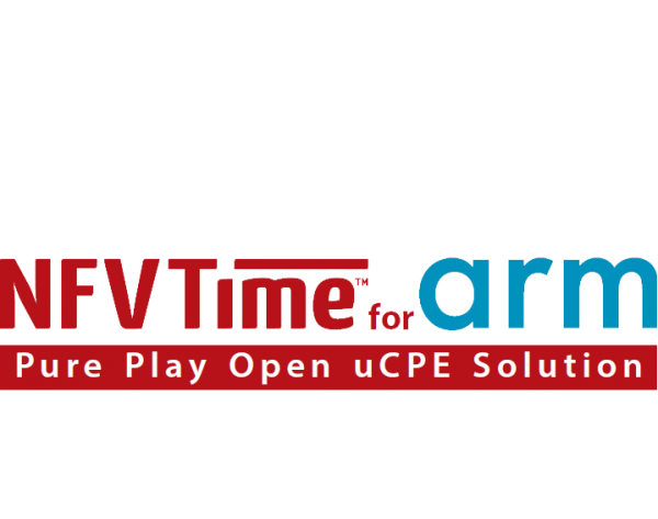NFVTime for Arm